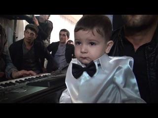 Vasif Ehmedli & Nesib Balaxani & Agamirze & Elsen Balaxani & Mahir Curet Yeni Muzikali