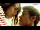 Noble, My Love ● MV ● Crazy In Love