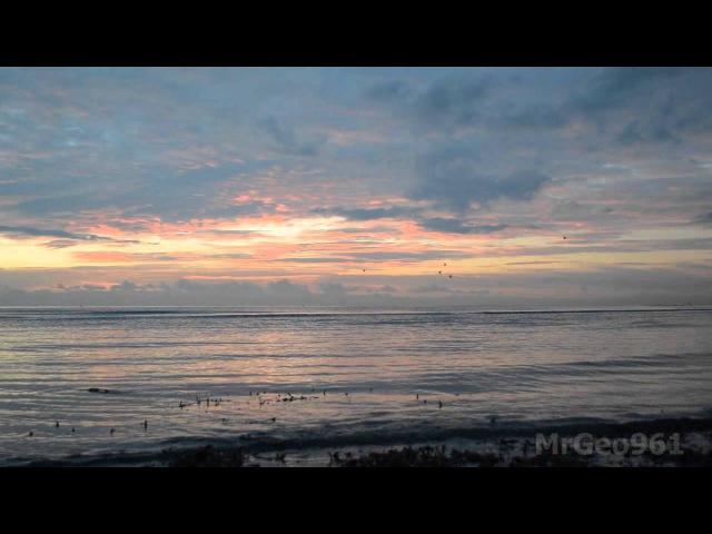 Θάλασσα Milva