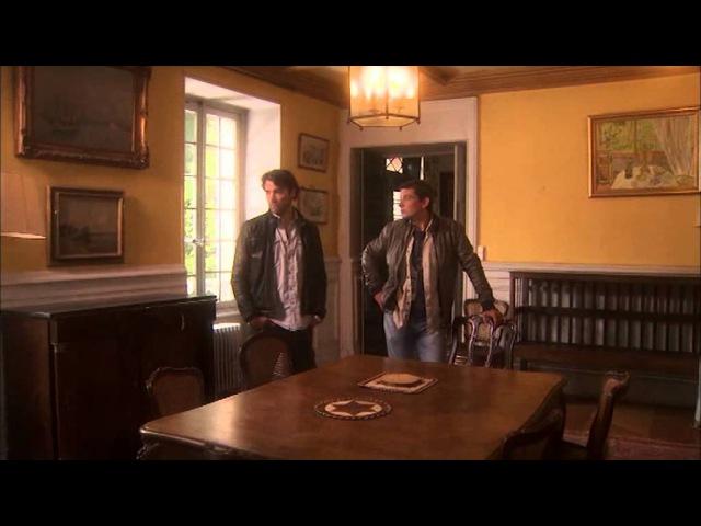 Тайны любви Сезон 2 Серия 01