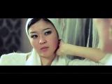 Мирлан Баеков - Кызганба  I Журок ыргактары