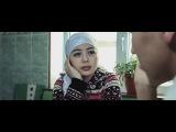 Самат Аманов ''Cуйуу шамы''  Жаны клип  2016 I Журок ыргактары