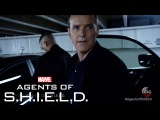 Absorbing Man Returns Marvels Agents of S.H.I.E.L.D. Season 3, Ep. 12