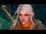 The Witcher 3 Wild Hunt - Top 10 BEST Soundtracks