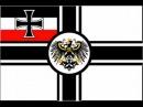 Marchas Militares Alemanas - Wenn Die Soldaten cantada