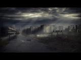 Мёртвые города России, города призраки. Что это? Странное дело