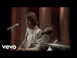 Glen Campbell, Ray Charles - Bye Bye Love (Live)