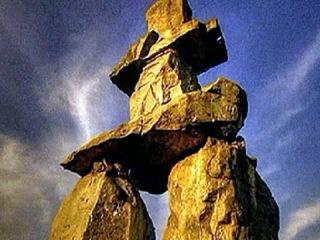 То,что увидели археологи,было выше их понимания.Тайна гробницы великана.Земля.Территория загадок