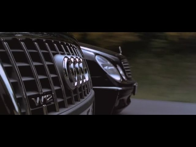 классная музыка классный фильм классные машины/best cars-cool music