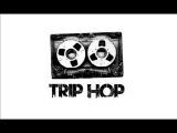 Trip Hop &amp Downtempo Classics