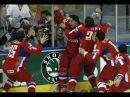 ЧМ 2008. Россия - Канада. Победный гол в исполнении Ильи Ковальчука