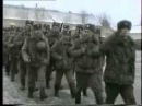 Батальон имени Ермолова