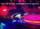 Bad Mark -Disco Club (2016 Another Ext.-Mix-By Marc Eliow) HD