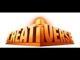 Creativerse #1 обзор