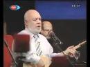 Musa Eroğlu - Yare Söyleme ( HD Kalite )