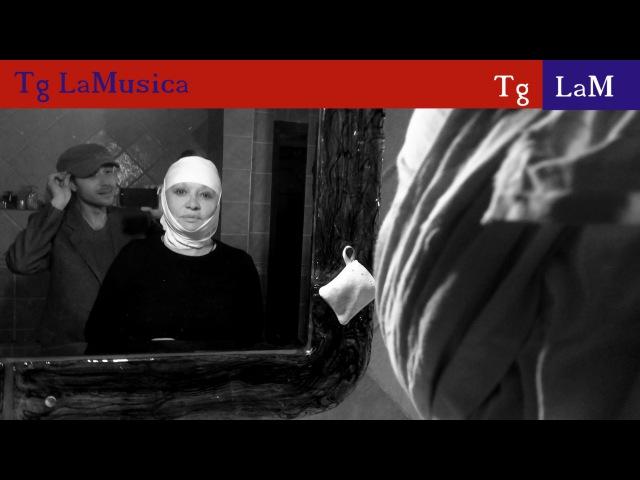 ARISA | GUARDANDO IL CIELO La Nostra Eredità PARODIA Tg LaM (Videoclip) Con Mara Bronzoni