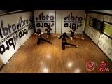 GIRLSGIRLS   Jason Derulo-Talk Dirty,Rihanna-JumpMIX Dance