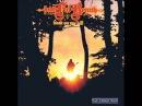 Faithful Breath - 1980 - Back on My Hill (FULL ALBUM) [Progressive Rock/Hard Rock]