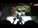 Metallica Kill em All/Ride The Lightning Medley Live 1994 Houston Texas