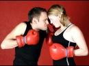 тренинг в Сочи семейные отношения, найдем свою пару семейный психолог Левченко