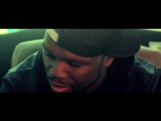50 Cent - Too Rich (Official Music Video) (новый клип 2015 50 цент)