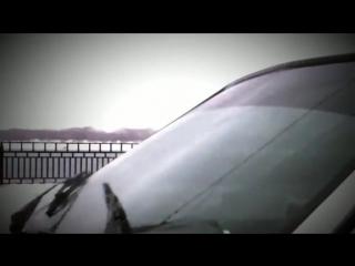Забавная реклама подержанного автомобиля ВАЗ 2114 !!!