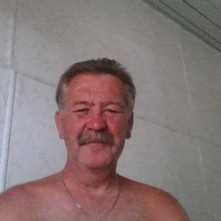 Моисеев Сергей