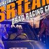 ISRTEAM drag racing club [Organization Cars Perf