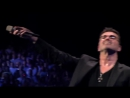 George Michael - Careless Whisper (Live at Earls Court - 2008)