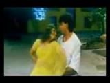 2yxa_ru_SRK_Madchuri_Kapriz_Lyubimyy-Son_Vidzhaya__