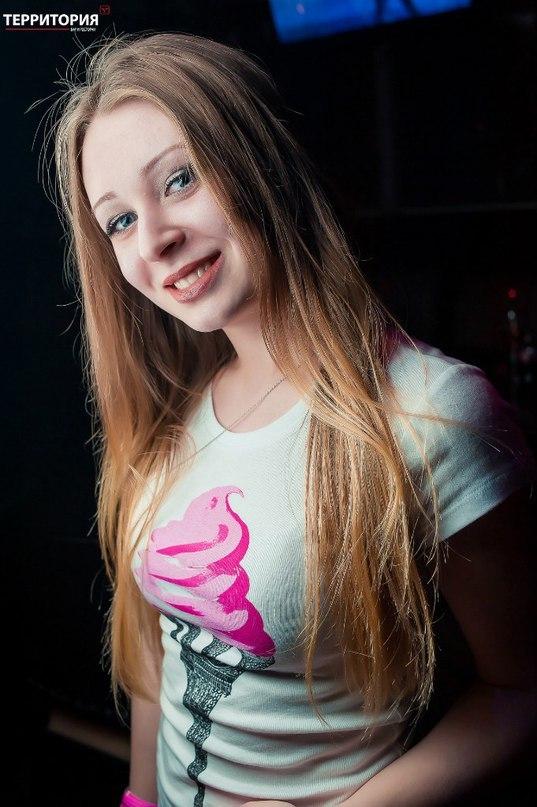Римма Савкина   Москва