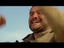 ★Группа Киномир Кавказ★ Отрывок из фильма Три дня лейтенанта Кравцова