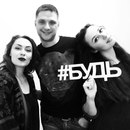Евгения Розанова фото #41