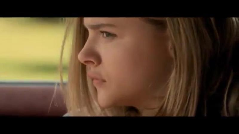 Провинциалка 2015 - Трейлер (720р)