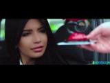 Bahrom_Nazarov_-_QaramadingUzbek klip