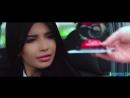 Bahrom_Nazarov_-_Qaramading Uzbek klip