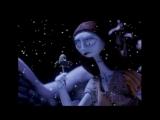 Кошмар перед Рождеством/The Nightmare Before Christmas (1993) Трейлер №2