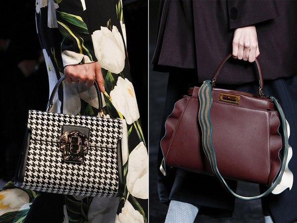 c51332fa72c0 Уютные винтажные сумки в классических оттенках бежевого, коричневого,  темно-зеленого, дополненные старинными замочками, оборками и перфорациями,  ...
