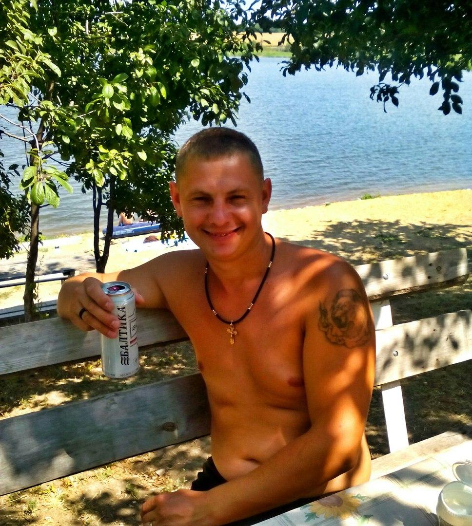 Nikolay Alekseenko, Taganrog - photo №3
