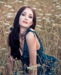 Светлана Малышенкова