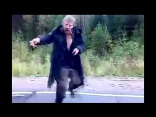 Пика - Патимейкер, шейкер шейкер! [official music video]