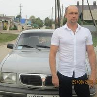 Сергей Костин
