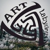 ART-LABYRINTH