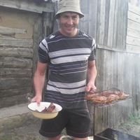 Stanislav Dubrovin
