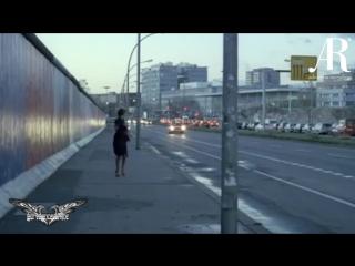 Ronski Speed Ana Criado - A Sign (Chris Metcalfe Remix) [AR] -Promo- Video Edit