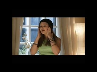 Алёна Винницкая - Слушай меня, девочка