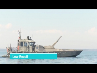 DEADLY_ACCURATE_Patria_Nemo_Navy_120mm_Mortar_System_unveiled_in_Finland