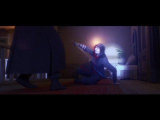 Кредо убийцы: Угли (2011)
