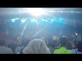 группа Песняры - Белорусский рок-н-ролл