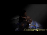 [SFM Fnaf] Fnaf 4 song (by TryHardNinja)_HD